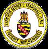 USS George C. Marshall (SSBN-654)