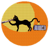 VPB-33 Black Cats