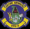 VPU-2 Wizards