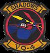 VQ-4 Shadows