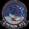 VP-93 Executioners