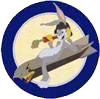 VPB-103