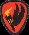 Helicopter Gunnery School, Fort Rucker, GA