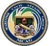 Maritime Civil Affairs Group (MCAG), Navy Expeditionary Combat Command (NECC)