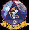 VXN-8 World Travelers