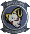 VA-83 Rampagers