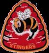 VF-113 Stingers