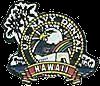 Naval Dental Center (NDC), NAVSTA Pearl Harbor, HI