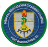 (HM) Hospital Corpsman A School