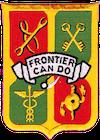 USS Frontier (AD-25)