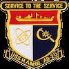 USS Hamul (AD-20)