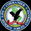 NR PERSMOBTEAM 2318, NMCRC St Louis, MO