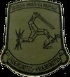 Mobile Inshore Undersea Warfare Unit 1519 (MIUWU-1519)