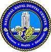 National Naval Dental Center (NNDC) Bethesda, MD, National Naval Medical Center (NNMC) Bethesda, MD