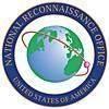SPAWAR Space Field Activity (SSFA), National Reconnaissance Office (NRO)