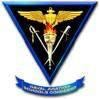 Naval Aircrewman Candidate School (NACCS)