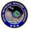 Naval Network Warfare Command (NNWC)