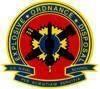Naval School Explosive Ordnance Disposal (NAVSCOLEOD)