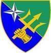Naval Striking and Support Forces NATO (STRIKFORNATO)