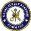 Navy Regional Contract Center (NRCC/NRCD), Naval Supply Systems Command