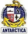 Naval Support Force Antarctica (NSFA)