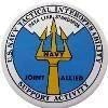 Naval Tactical Interoperability Support Activity (NTISA), NAVBASE Point Loma, CA