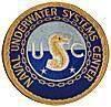 Naval Underwater Systems Center (NUSC)
