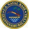 NAVBASE Guantanamo Bay