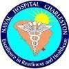 Naval Hospital Charleston, SC