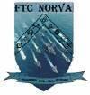 FTC (Staff) Norfolk, VA