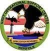 Navy Operational Support Center (NOSC) Norfolk, VA