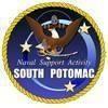 NSA South Potomac