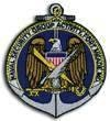 Naval Security Group Activity (NSGA) Fort Meade, MD