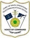 NTCC OPNAV (Pentagon)