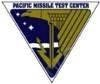 Pacific Missile Test Center (PMTC)
