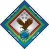 PACOM Joint Intelligence Operations Center (JIOC), US Pacific Command (USCINCPAC/USPACOM)
