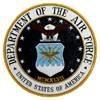 <B>US Air Force (USAF)</b>