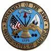 <B>US Army (USA)</b>