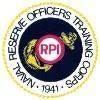 Rensselaer Polytechnic Institute NROTC (Staff)