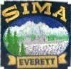 SIMA, Naval Station Everett, WA