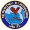 Southeast Regional Maintenance Center, (SERMC), NAVSTA Mayport, FL