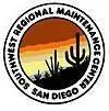 Southwest Regional Maintenance Center (SWRMC), Naval Base San Diego (NAVBASE San Diego)