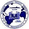 Submarine Training Facility (Staff) Norfolk, VA