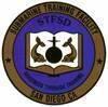 Submarine Training Facility (Staff) San Diego, CA
