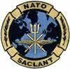 HQ SACT (Formerly SACLANT)