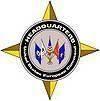 US European Command (USEUCOM)