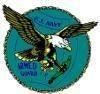 USN Armed Guard