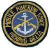 USN Mobile Riverine Force Task Force-117 (TF-117)