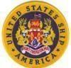 USS America (CV-66)