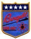 USS Bergall (SSN-667)